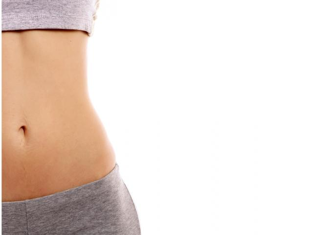 Exercises for Flattening Abs