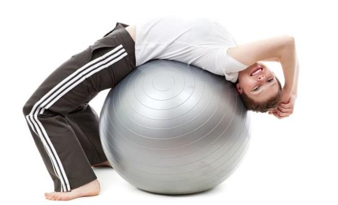 Exercises-for-Flattening-Abs-2-660x400