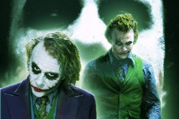 TV-and-Movie-Villains-You-Cannot-Hate-600x400