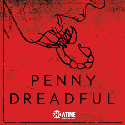 Why-Penny-Dreadful-is-the-Next-Best-TV-Show1