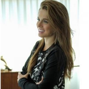 Kayla Anders